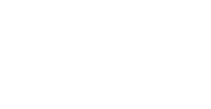Logo best managed companies