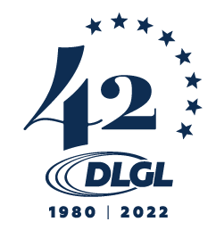 DLGL 40 years of experience