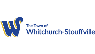 Logo Town of Whitchurch-Stouffville