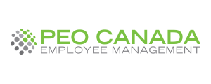 PEO Canada Employee Management