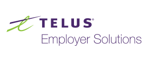Telus employer solutions