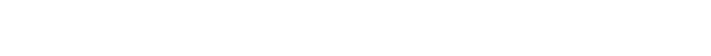 HCM - Human Capital Management with the greatest scope