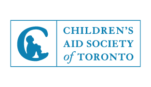 Logo Children's Aid Society of Toronto