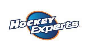 Logo Hockey Experts