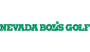Logo Nevada Bob's Golf