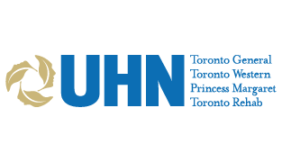 Logo University Health Network